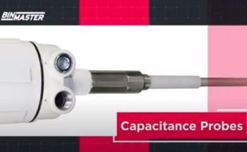 Capacitance Probe Overview
