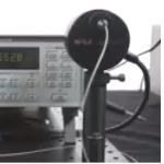 LDC-3916 Modular 16-Channel Laser Diode Controller