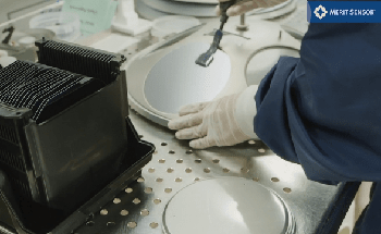 Merit Sensor: Designer and Manufacturer of MEMS Piezoresistive Pressure Sensors
