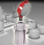 Installation Guide to BinMaster's 3DLevelScanner